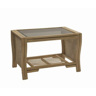 Kara Coffee Table By Beachcrest Home