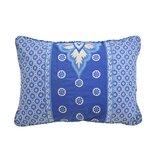 Ogee Pillow Wayfair