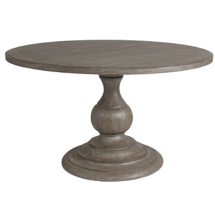 Cohesion Program Dining Table by Artistica Home