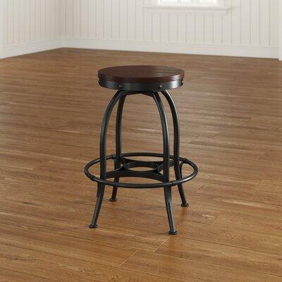 Shop Trent Austin Design Furniture Online - Tradewins Furniture
