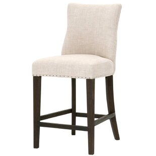 Bargain Marcelino 27 Bar Stool by Darby Home Co Reviews (2019) & Buyer's Guide