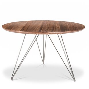 Newman Dining Table Lievo