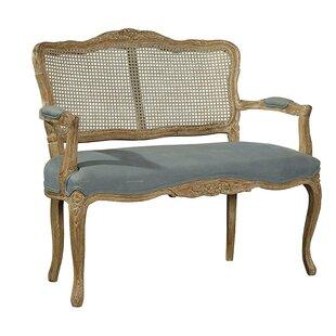 Furniture Classics Azure Loveseat