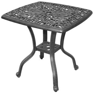 Check Out Wes Side Table Great price