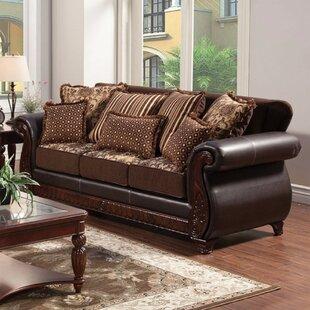 Backacre Sofa