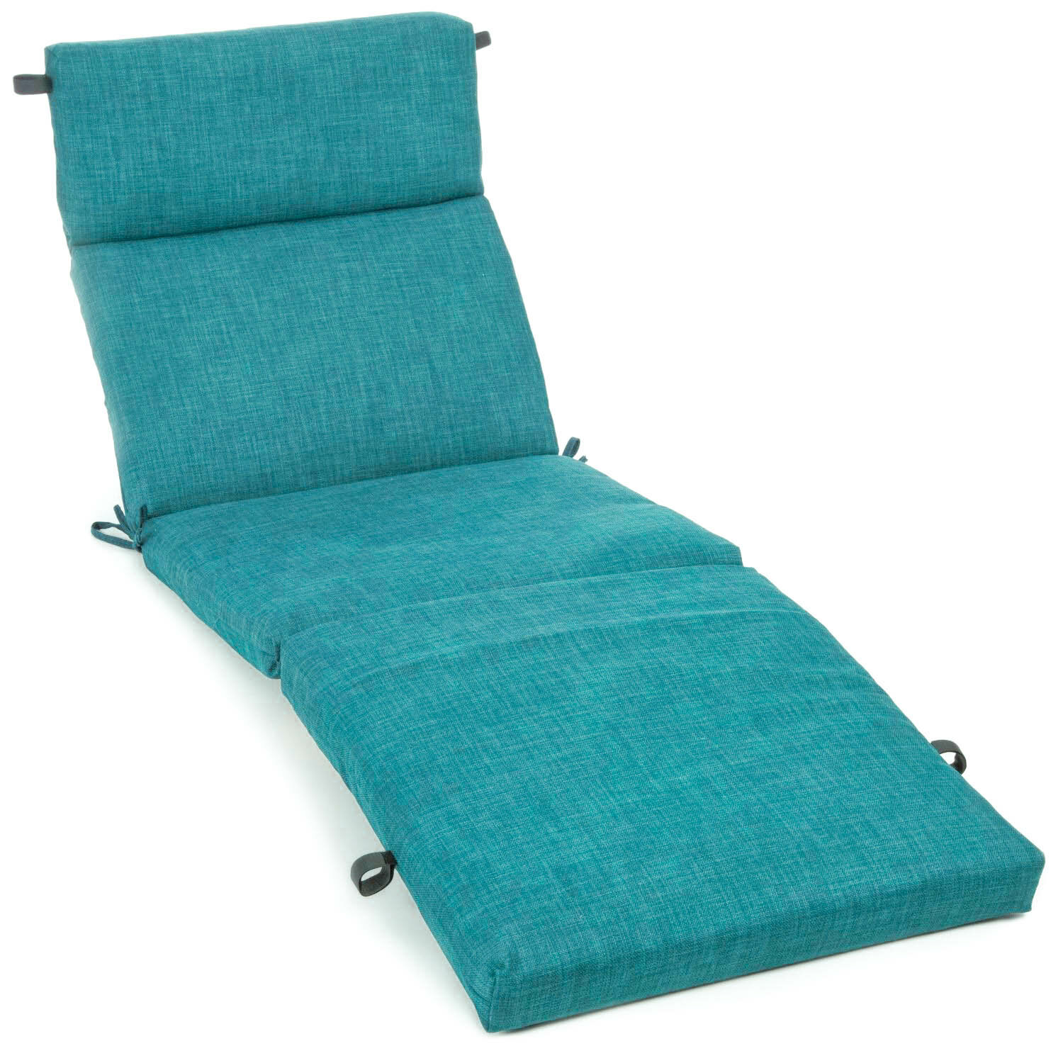 - Indoor/Outdoor Chaise Lounge Cushion & Reviews AllModern