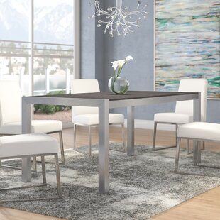 Pegasus Woods Dining Table