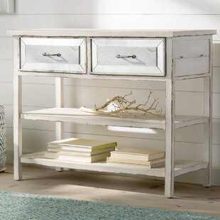 Yorktown 2 Drawer Accent Cabinet