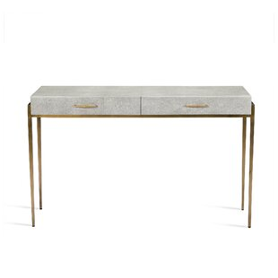 Morand Writing Desk by Interlude 2019 Sale