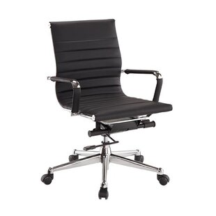 Pantera Conference Chair by Flexsteel Contract 2019 Sale