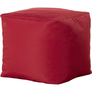 Bean Bag Chair By Mercury Row
