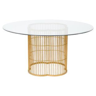 Bobbie Dining Table