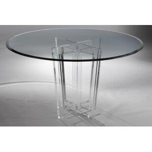 Muniz Victoria Dining Table