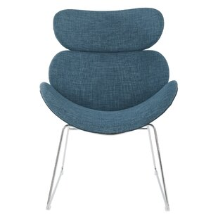 Orren Ellis East Village Lounge Chair