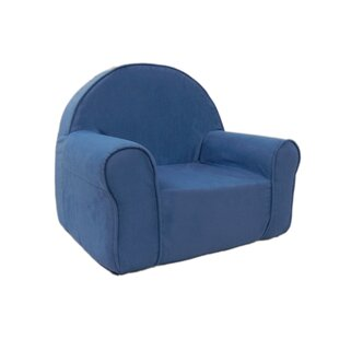 Check Prices My First Kids Cotton Club Chair ByFun Furnishings