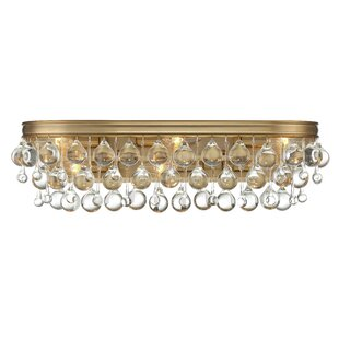 Devanna 6-Light Vanity Lig..