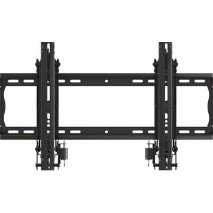 Articulating Universal Wall Mount for 37