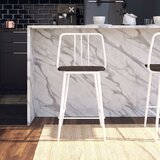 Swainsboro 23.5 Counter Stool by Zipcode Design™