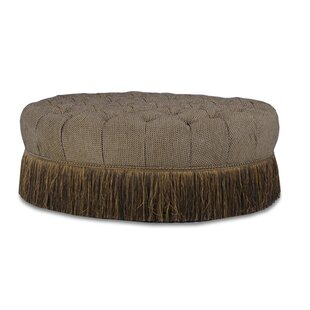 Coven Cocktail Ottoman by Astoria Grand