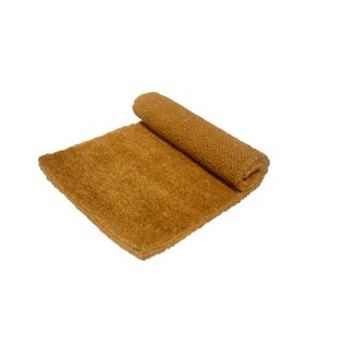 Stansel Plain Door mat