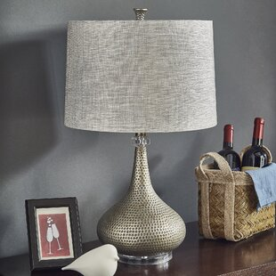 Shop for Dennet 25 Table Lamp By Willa Arlo Interiors