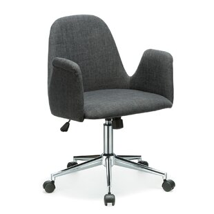 Porthos Home Orwell Desk Chair
