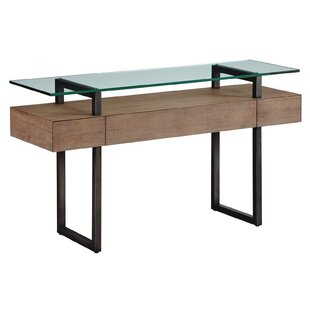 17 Stories Hadrian Console Table