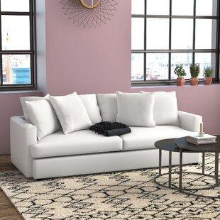 Mercury Row Phokas Sofa
