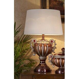 Stilwell 30 Table Lamp