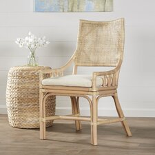 Rinaldi Armchair by Birch Lane
