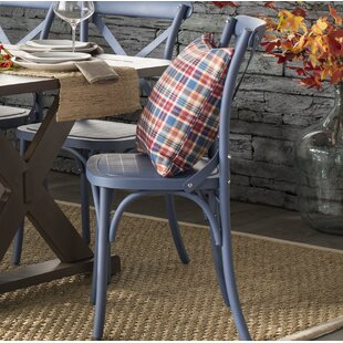 Kayleigh Patio Dining Chair (Set of 4)
