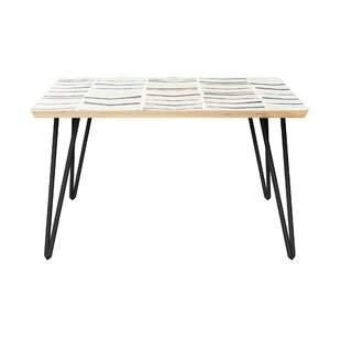 Best Reviews Scala Coffee Table by Brayden Studio