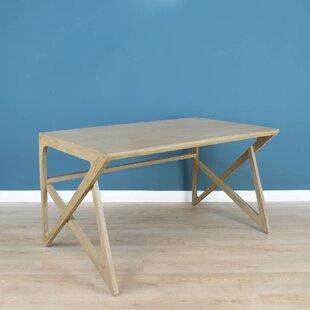 Stephen Desk By Gracie Oaks