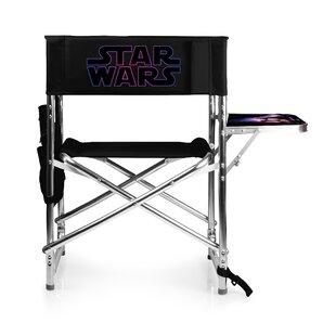 ONIVA™ Star Wars Sport F..