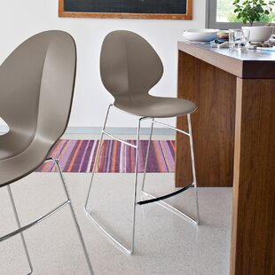 Price Check Basil Bar Stool by Calligaris Reviews (2019) & Buyer's Guide