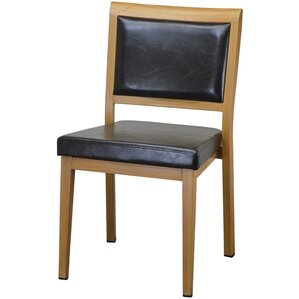Side Chair by DHC Furniture