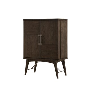 Herndon 1 Drawer Accent Cabinet by Brayden Studio
