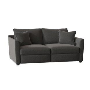 Magnificent Georgia Reclining Loveseat Ocoug Best Dining Table And Chair Ideas Images Ocougorg