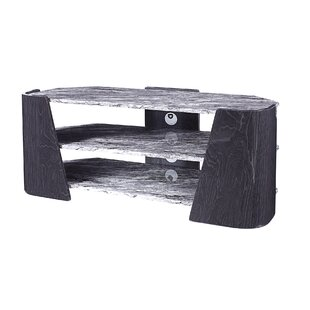 McLaglen TV Stand For TVs Up To 65