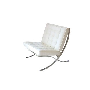 Orren Ellis Ferneding Lounge Chair