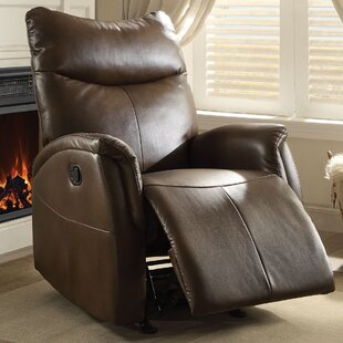 Risona Power Recliner