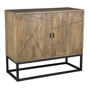 Manan Sideboard by Union Rustic