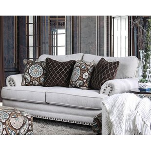 Townsley Loveseat