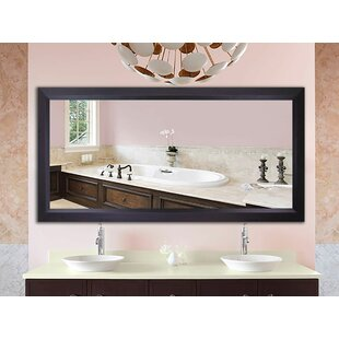 Darby Home Co Sonia Bathroom/Vanity Mirror