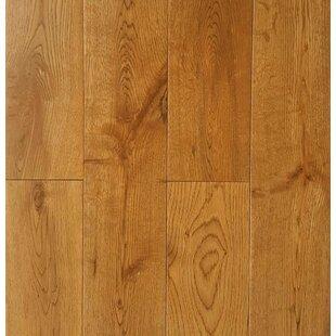 Hardwood Floors Samples To Sample Solid Truffle Oak Hardwood Flooring In Tan Samples Youll Love Wayfair