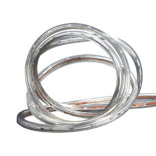 Best Reviews LED Rope Light By Northlight Seasonal