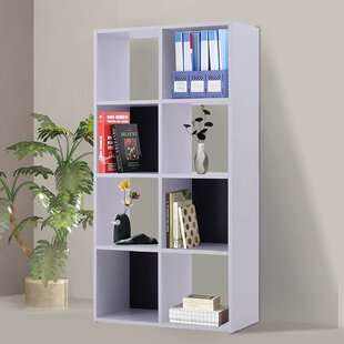 Pickerington Bookcase By 17 Stories