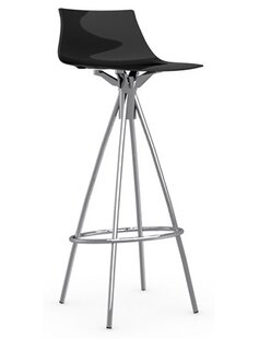 Looking for Ice 31.5 Bar Stool by Calligaris Reviews (2019) & Buyer's Guide