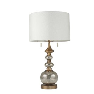 Dilan 28 Table Lamp