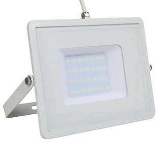 Mize 1 Light LED Flood Light By Sol 72 Outdoor